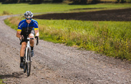 bike product michelin power gravel more miles