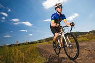 bike product michelin power gravel more grip