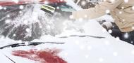 bg windshieldshoveling 1470