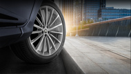 4w 45 tire michelin latitude sport 3 en us features and benefits 2 signature 16 slash 9
