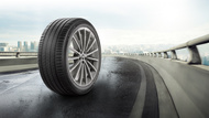 4w 45 tire michelin latitude sport 3 en us features and benefits 1 signature 16 slash 9