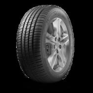 tire pilot sport as 3