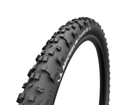 michelin bicycle mtb country at product image