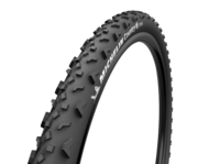 michelin bicycle mtb country cross product image
