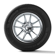 pdp tire cross climate suv side