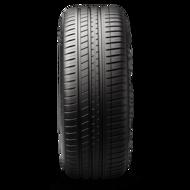 tire pilot sport 3 front