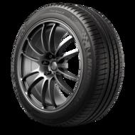 tire pilot sport 3 right three quarters