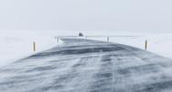 Latitude® Alpin® Winter Tires