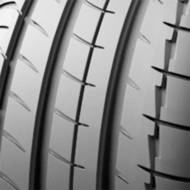tire latitude sport tread