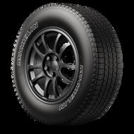 tire latitude tour right three quarters