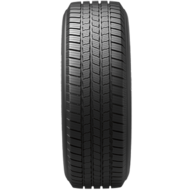 tire x lt as front