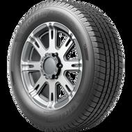 tire x lt as right three quarters