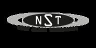 NST Technologie