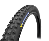 michelin bike mtb wild am2 product image
