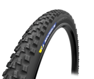 michelin bike mtb force am2 product image