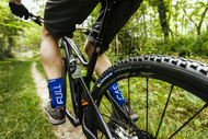 michelin bike mtb force am2 more speed