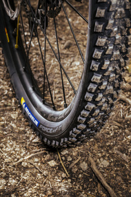 michelin bike mtb force am2 more robustness