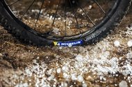 michelin bike mtb wild am2 more grip