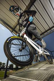 michelin bike mtb pilot sx slick more performance