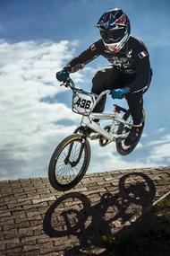 michelin bike mtb pilot sx slick more speed