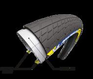 michelin bike mtb pilot sx slick technologies