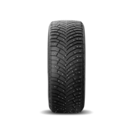 4w 360 3528702318713 tire michelin x ice north 4 245 slash 45 r18 100t xl a main 3 0