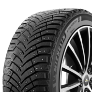 4w 360 3528702318713 tire michelin x ice north 4 245 slash 45 r18 100t xl a main 5 quarterzoom