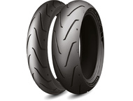 tire michelin scorchersport r f
