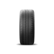 4w 97 3528702644577 tire michelin pilot sport cup 2 235 slash 35 zr19 91y xl a main 3 0