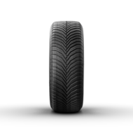 4w 461 3528704918591 tire michelin crossclimate 2 215 slash 55 r17 94v nl a main 3 0