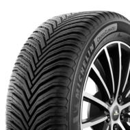 4w 461 3528704918591 tire michelin crossclimate 2 215 slash 55 r17 94v nl a main 5 quarterzoom
