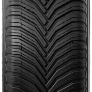 4w 461 3528704918591 tire michelin crossclimate 2 215 slash 55 r17 94v nl a main 6 0zoom