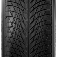 4w 358 3528706316593 tire michelin pilot alpin 5 suv 235 slash 55 r19 105v xl a main 6 0zoom