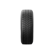 4w 463 3528701004396 tire michelin x ice snow 205 slash 55 r16 94h xl tl a main 3 0