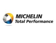 michelin performance