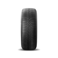 4w 239 3528704085675 tire michelin crossclimate suv 225 slash 55 r18 98v nl a main 3 0