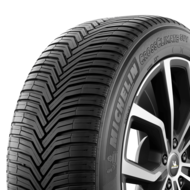 4w 239 3528704085675 tire michelin crossclimate suv 225 slash 55 r18 98v nl a main 5 quarterzoom