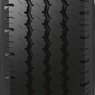 xps ribtread closeup