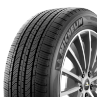 4w 109 3528709599047 tire michelin primacy mxv4 215 slash 55 r17 93v nl a main 5 quarterzoom