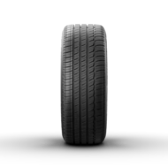4w 108 3528701838267 tire michelin primacy mxm4 245 slash 45 r19 98w nl a main 3 0