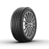 4w 108 3528701838267 tire michelin primacy mxm4 245 slash 45 r19 98w nl a main 1 30