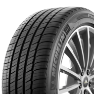 4w 108 3528701838267 tire michelin primacy mxm4 245 slash 45 r19 98w nl a main 5 quarterzoom