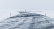 Alpin® Winter Tires