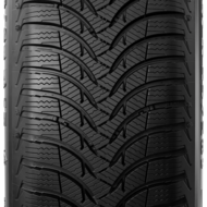 4w 8 3528709164214 tire michelin alpin a 4 185 slash 65 r15 88t nl a main 6 0zoom