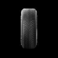 4w 461 3528704918591 tire michelin crossclimate 2 215 slash 55 r17 94v nl a main 3 0