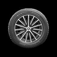 4w 461 3528704918591 tire michelin crossclimate 2 215 slash 55 r17 94v nl a main 4 90
