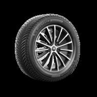 4w 461 3528704918591 tire michelin crossclimate 2 215 slash 55 r17 94v nl a main 2 55