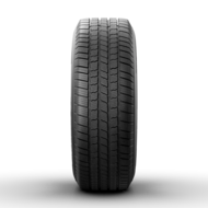 4w 181 3528706008092 tire michelin defender ltx m slash s 275 slash 55 r20 113t nl a main 3 0