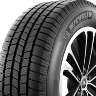 4w 181 3528706008092 tire michelin defender ltx m slash s 275 slash 55 r20 113t nl a main 5 quarterzoom