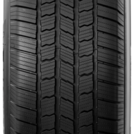 4w 181 3528706008092 tire michelin defender ltx m slash s 275 slash 55 r20 113t nl a main 6 0zoom